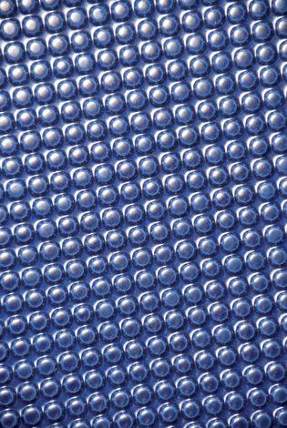 Academy Tiles - Ceramic Tiles - Stream - Ceramica di Treviso - 66250 ...