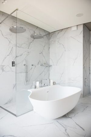 Bathroom Ideas For Planner 5d Bathroom Tile Designs Bathroom