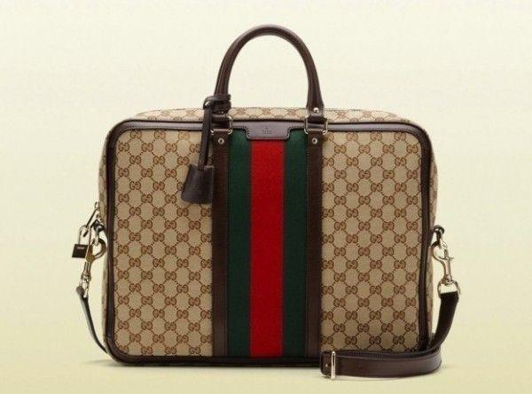 venta outlet calidad confiable gran variedad de estilos Maletines para ir a trabajar: Fotos de los modelos ...