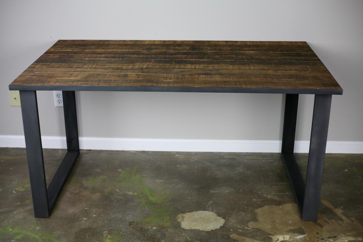Good The Urbana Desk From Combine 9 Design   Combine9.com
