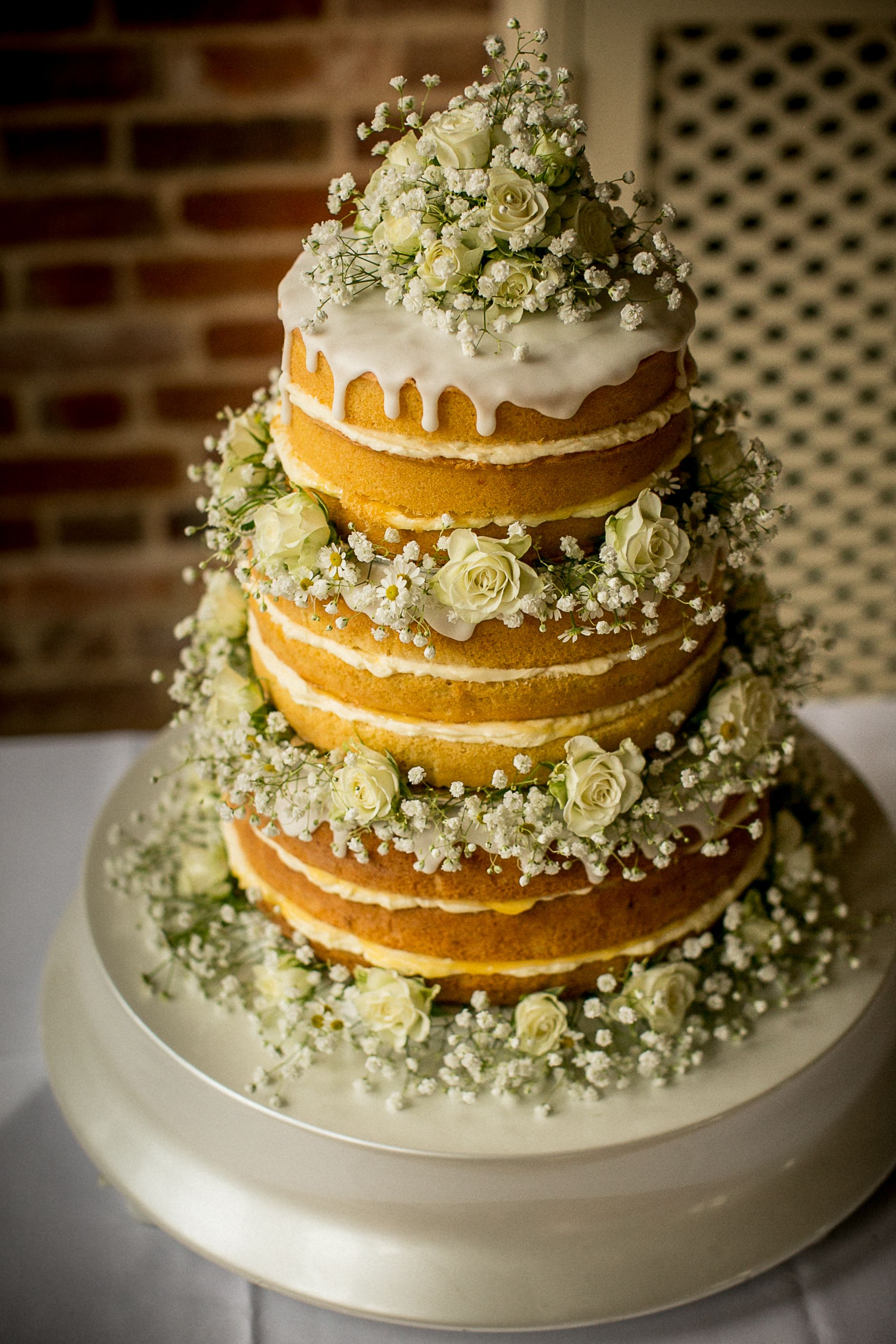 Pin by Ashley Hunlock on Cakes! Cakes! Cakes! | Pinterest | Lemon ...