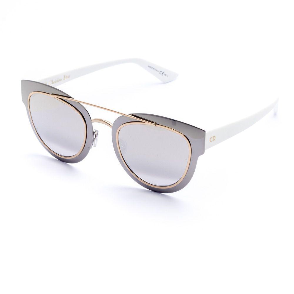 6f97aa488623e Christian Dior - Chromic LMJ96 - Óculos de Sol - oculum