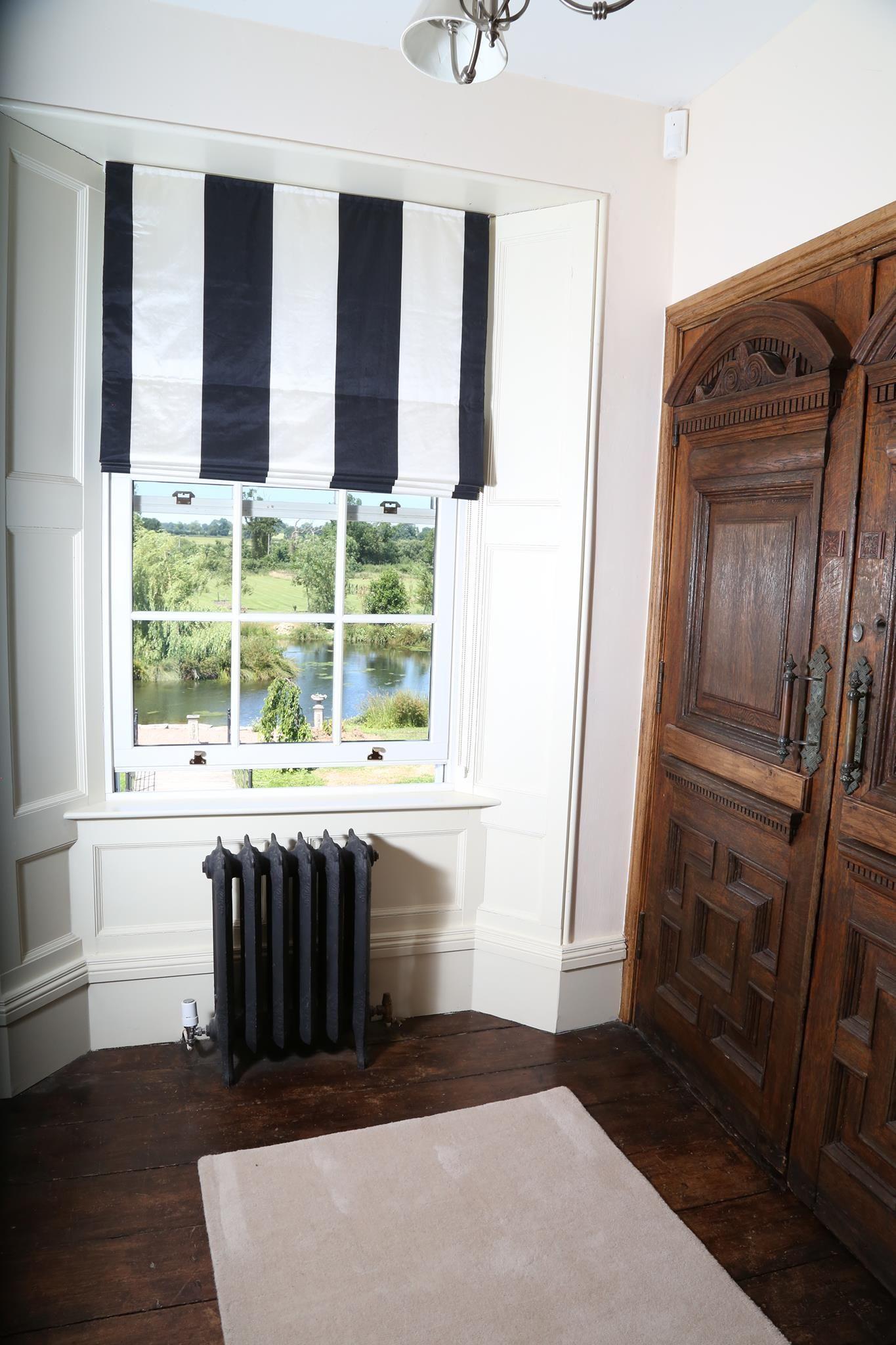 Window cover up ideas   marvelous useful ideas sheer blinds for windows shutter blinds