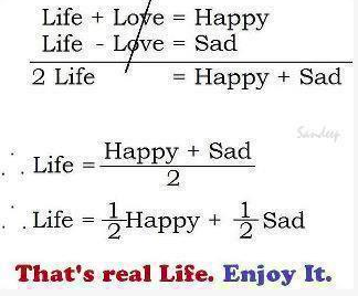 Math Joke Funny Quotes About Life Friends Quotes Funny Birthday Quotes Funny