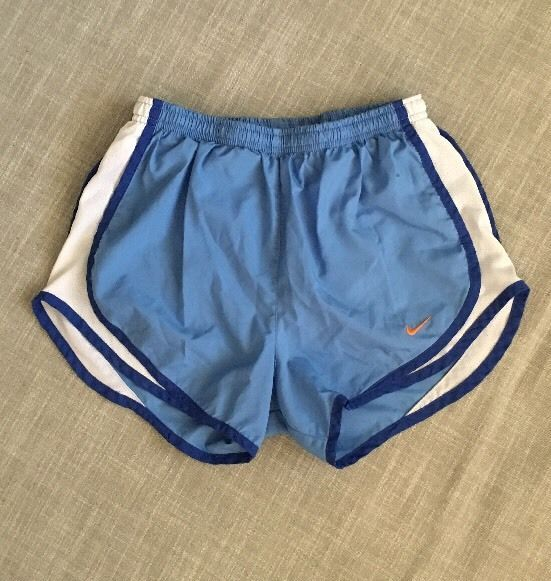 footlocker salida SAST en línea Nike Pantalones Cortos Para Mujer Dri Fit Ebay ver comprar barato disfrutan fywjIEEq0W