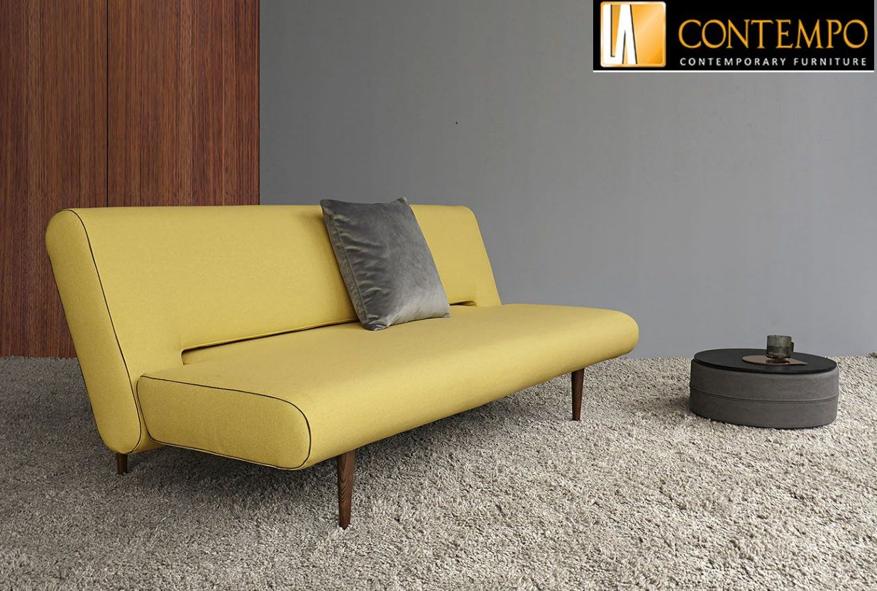Searching For Sofas S In Los Angeles Visit At Https Www