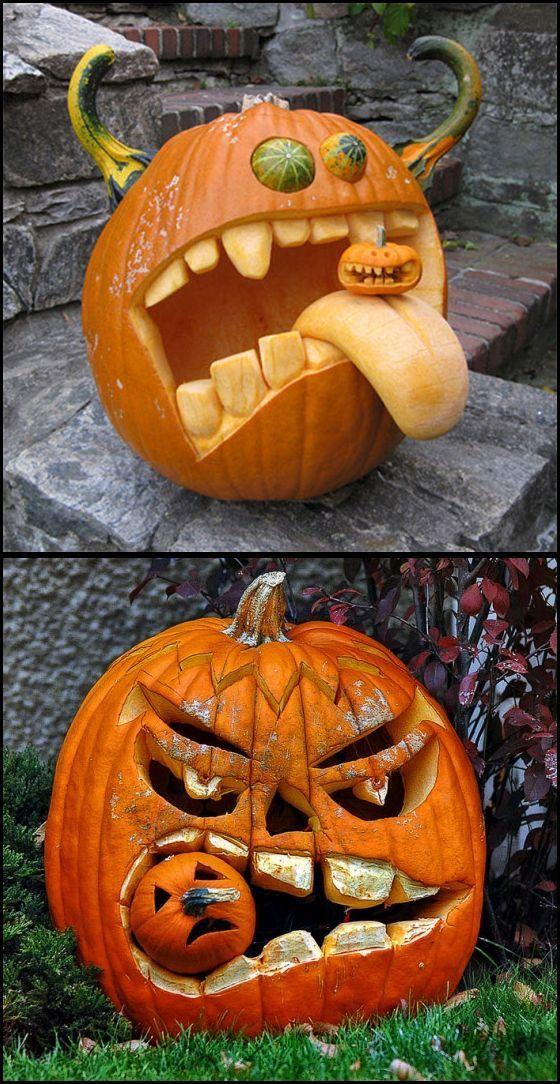 Outdoor Halloween Decorating Halloween ! Pinterest Outdoor - outdoor halloween decorations