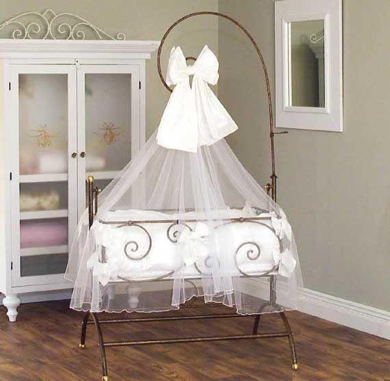 Pics Of Baby Cradles Cool Baby Cradle Designs Ideas Cool Baby