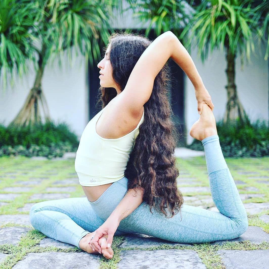 Photo of Yoga Poses Bedtime Yoga Yoga Inspiration Yoga Photography Yoga Fitness Yoga for …