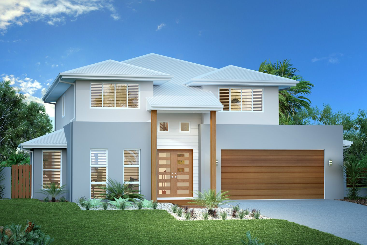 Twin waters designs exclusive to   gardner homes has been created impress and deliver comfort  winning combination also rh pinterest