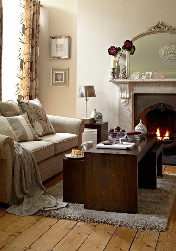 couchtisch design wohnzimmer sofa zuhause am schönsten - design couchtische moderne wohnzimmer