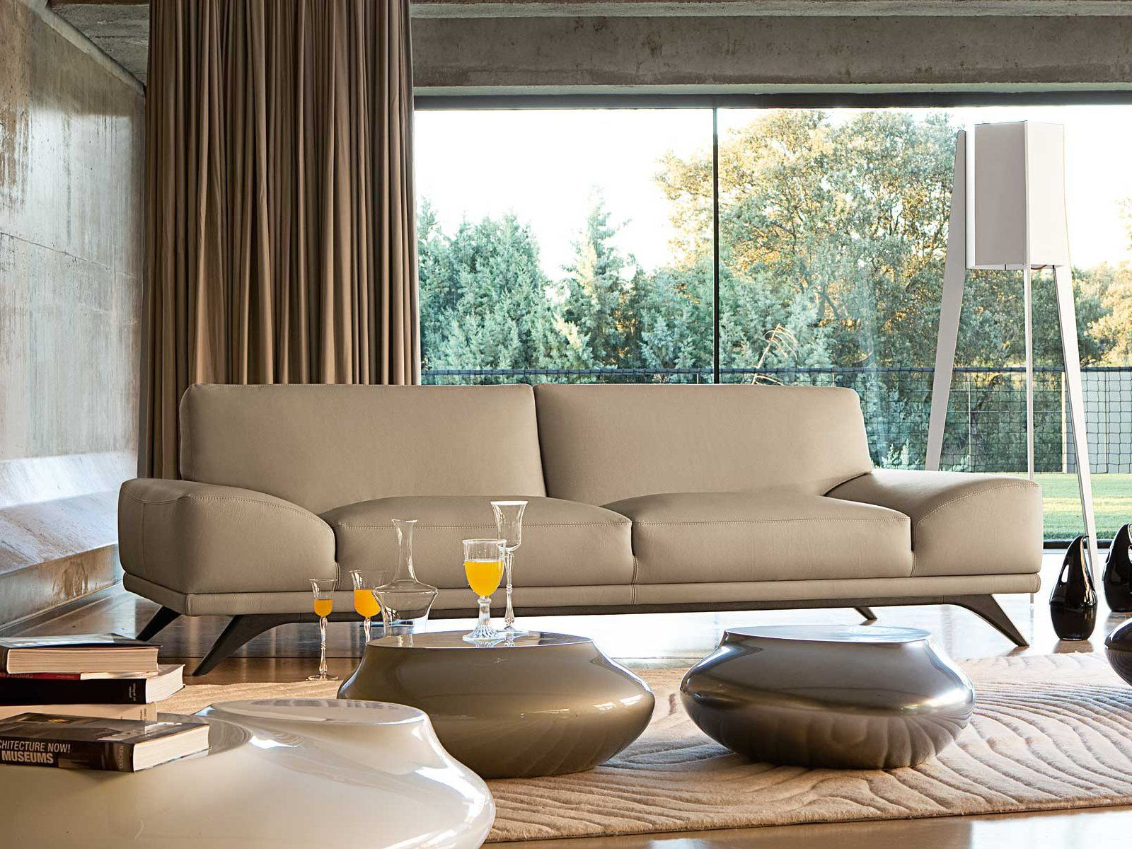 Living Room Inspiration 120 Modern Sofas by