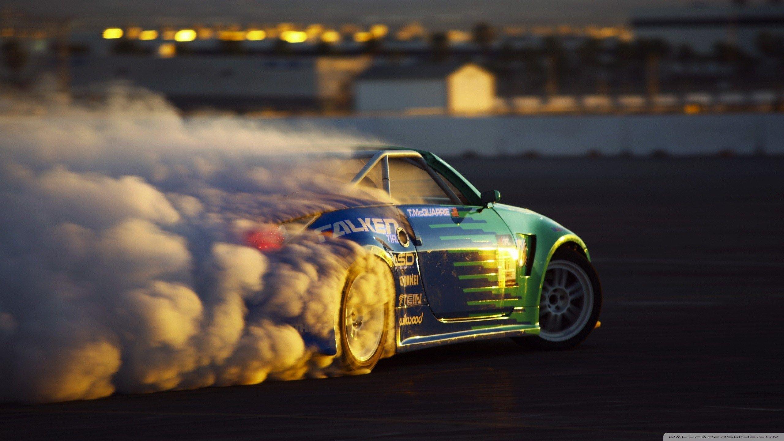 Nissan 350z 1080p Windows Drifting Cars Fast Cars Car Wallpapers