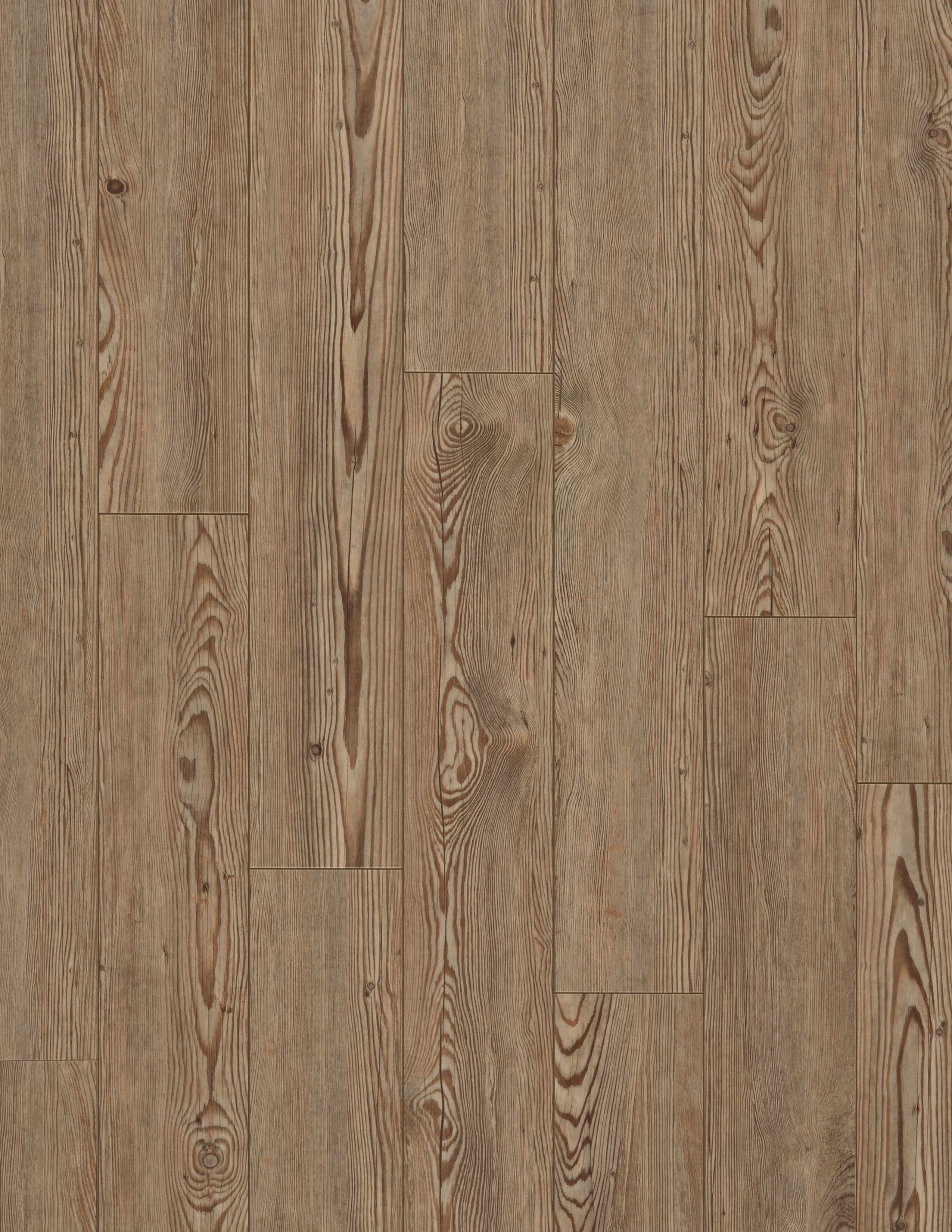 Us Floors Coretec Plus 5 Plank 50lvp506 Corvallis Pine Vinyl Flooring Coretec Flooring