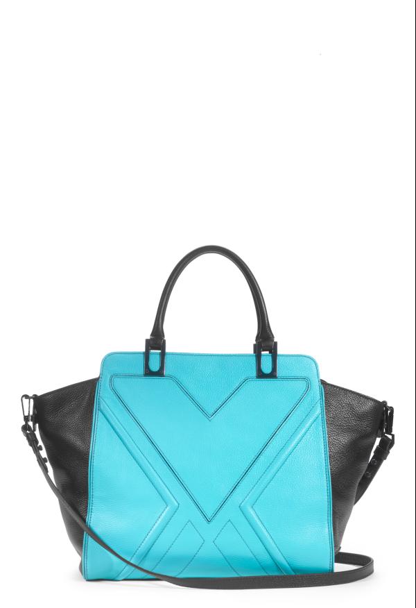 Whole Designer Handbags In Atlanta Ga Bags Nyc