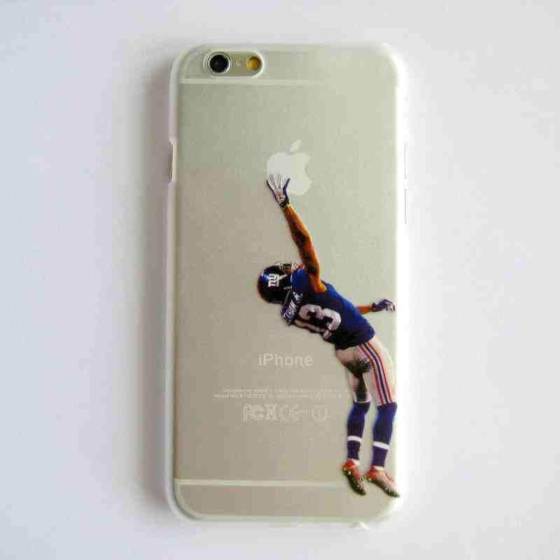 wholesale dealer 63894 1a3ee Pin by Edith A on Gifts that are PERF | Odell beckham jr, Beckham jr ...
