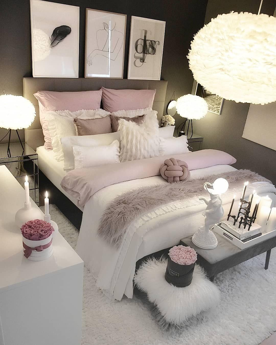 Pin on Deco Chambre Ideen