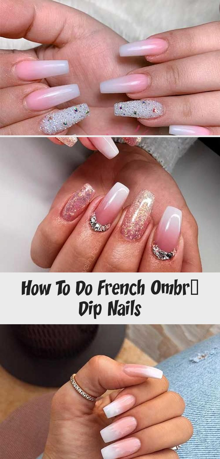 Shape Your Nails Perfectly Oval! Tips, Tricks, and Nail