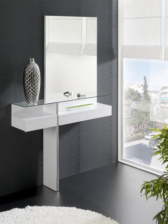 Best Spanish Contemporary Dressing Table Мебель Столики 640 x 480