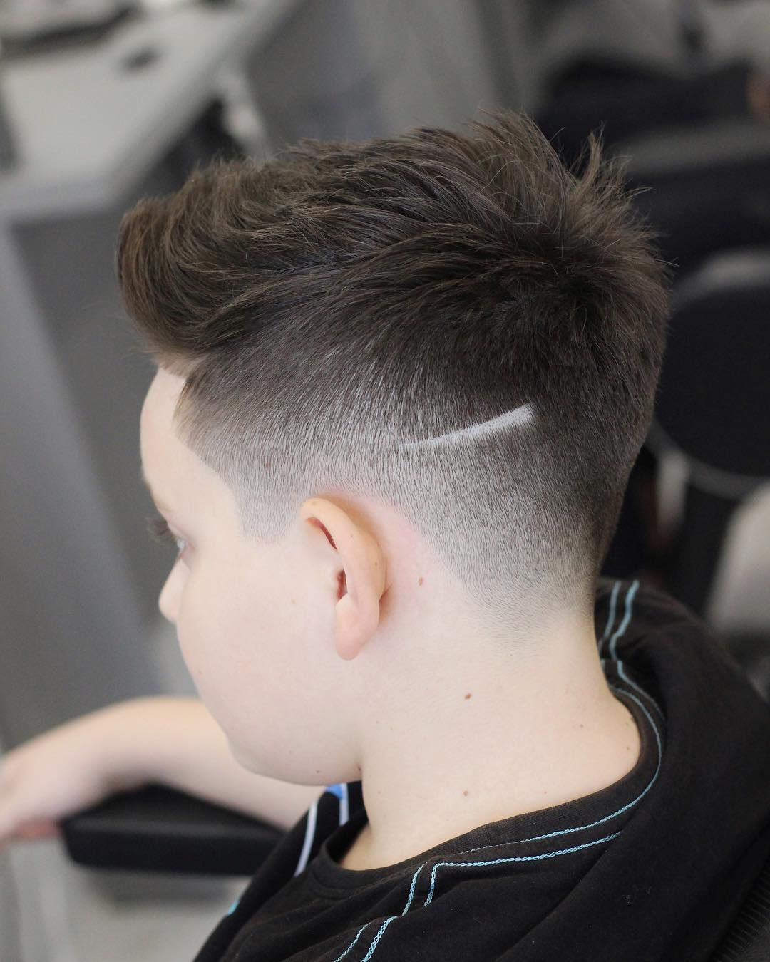 Top 12 Beautiful Hair Style Boys 2019 Boys Hairstyles Images Boy Hairstyles Hair Styles Mens Hairstyles