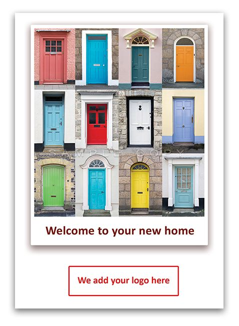Pin by corporate greetings uk on new home cards for solicitors corporate greetings uk offers personalised greetings cards and promotional products helping professional businesses to build customer relationships m4hsunfo