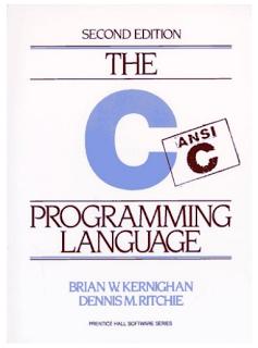 Programming.PDF