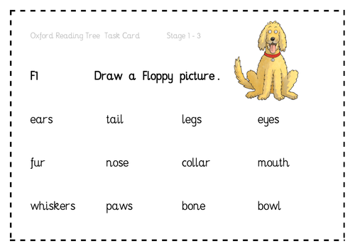 Image result for biff chip and kipper worksheets