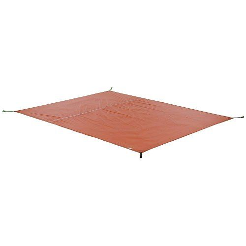 Big Agnes Copper Spur Ul 3 Footprint Continue To The Product At The Image Link Tent Footprints Big Agnes Tent Accessories