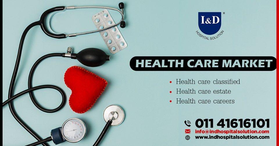 Hospital Marketing Hospital Marketing Healthcare Marketing