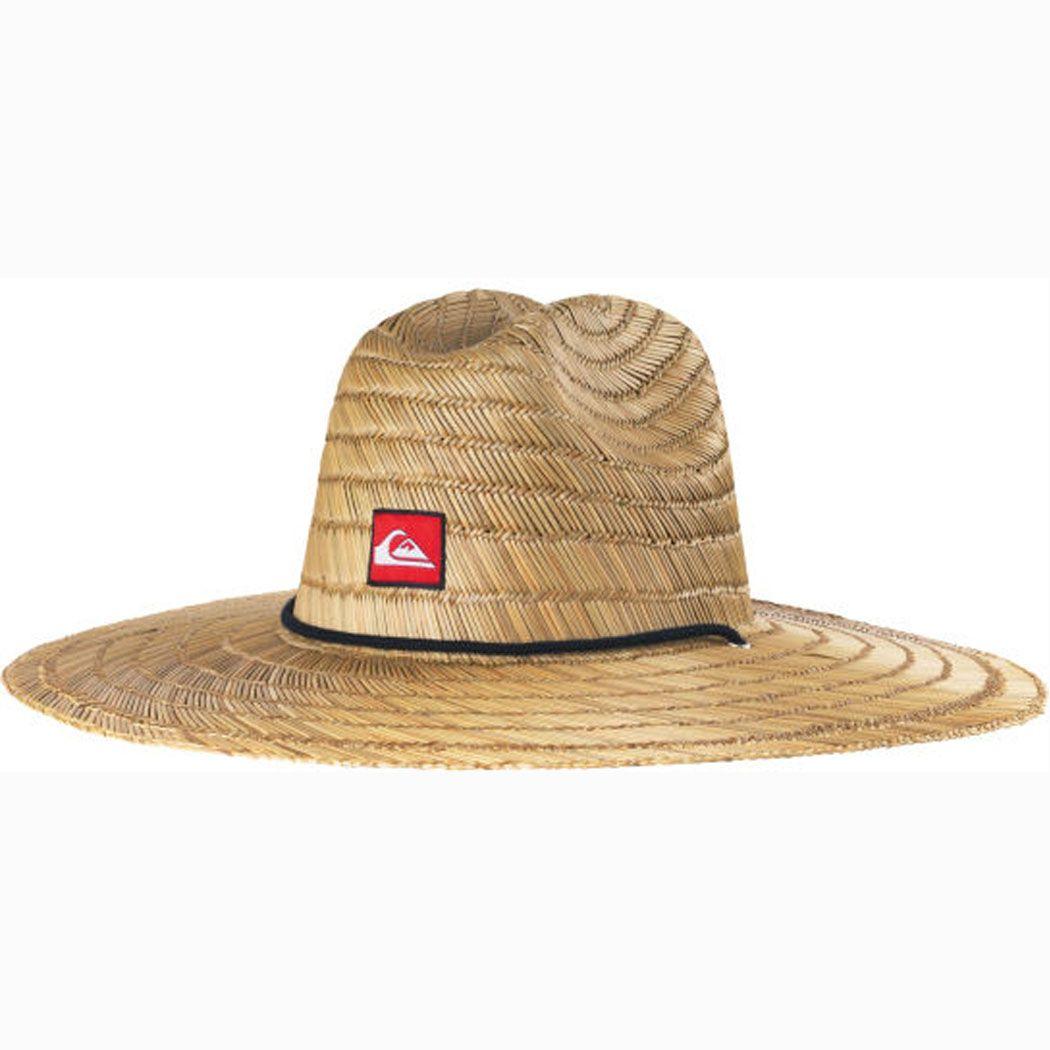 Quiksilver Pierside Hat For Men