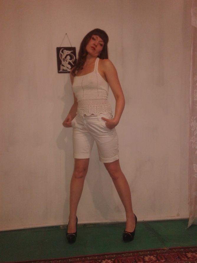 Знакомства омск девушки 30 лет