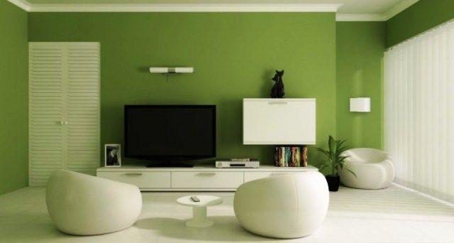 dco peinture mode demploi - Peinture Decoration Interieur Maison