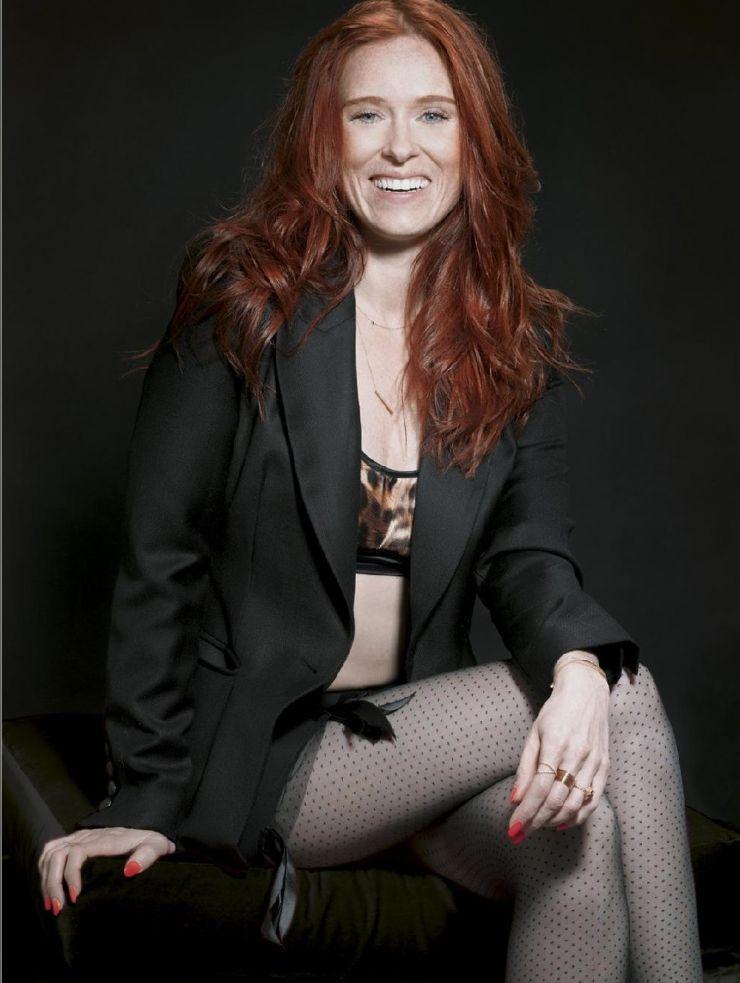 Audrey Fleurot nudes (22 fotos) Pussy, YouTube, cameltoe