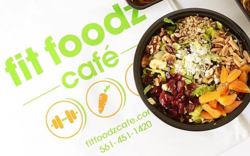 gluten-free diet meal plans boca raton