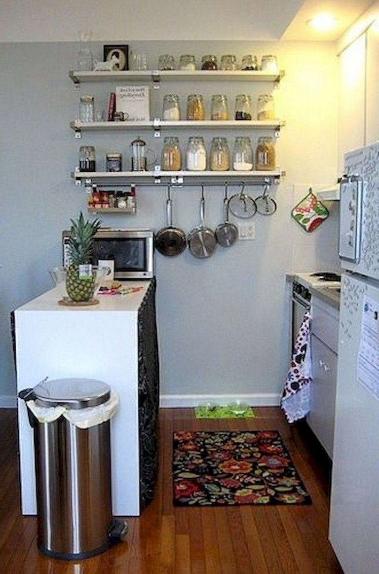 lovely apartment studio decorating ideas on a budget apartments