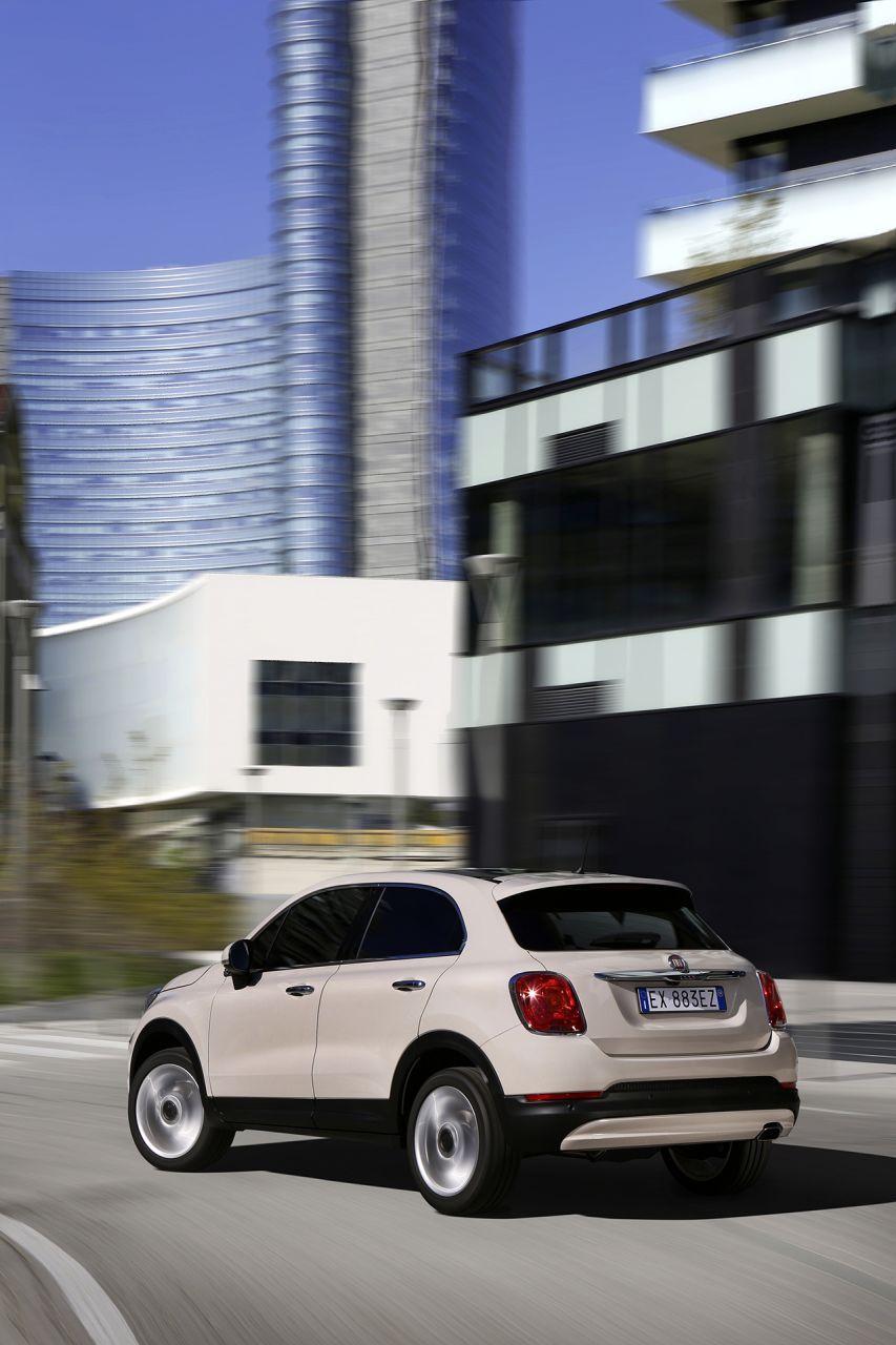Concesionario Oficial Del Grupo Fca En 2020 Alfa Romeo Jeep