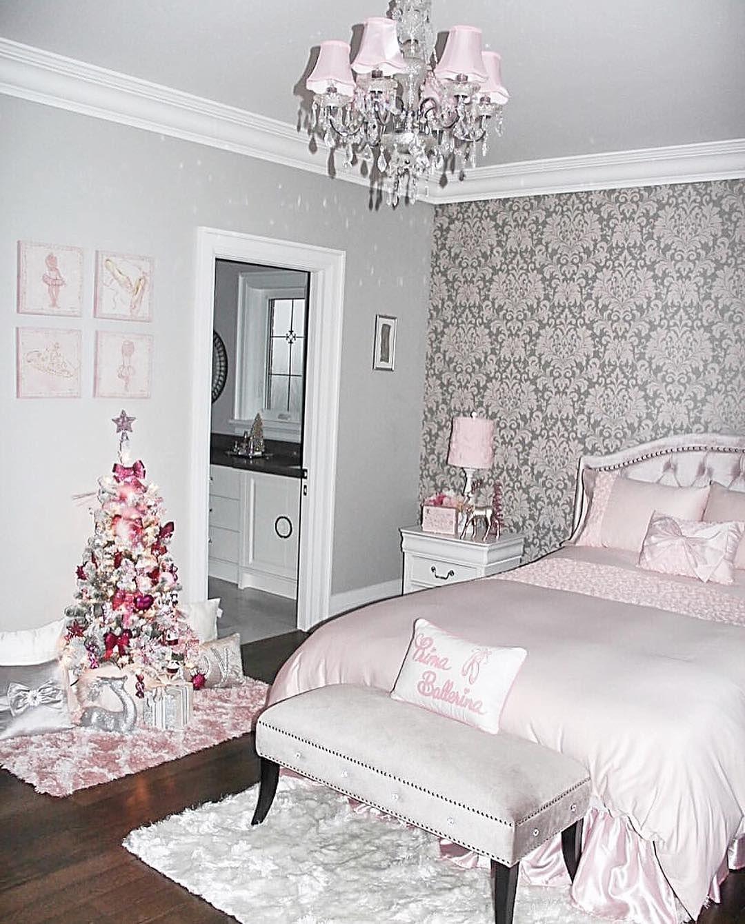 27+ Best home decor stores near me info