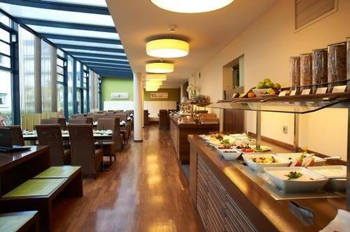 Am #stadtgarten designhotel stelle 4  ad Euro 89.00 in #Karlstr 12 #79104