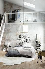 Resultado de imagem para casa estilo escandinavo