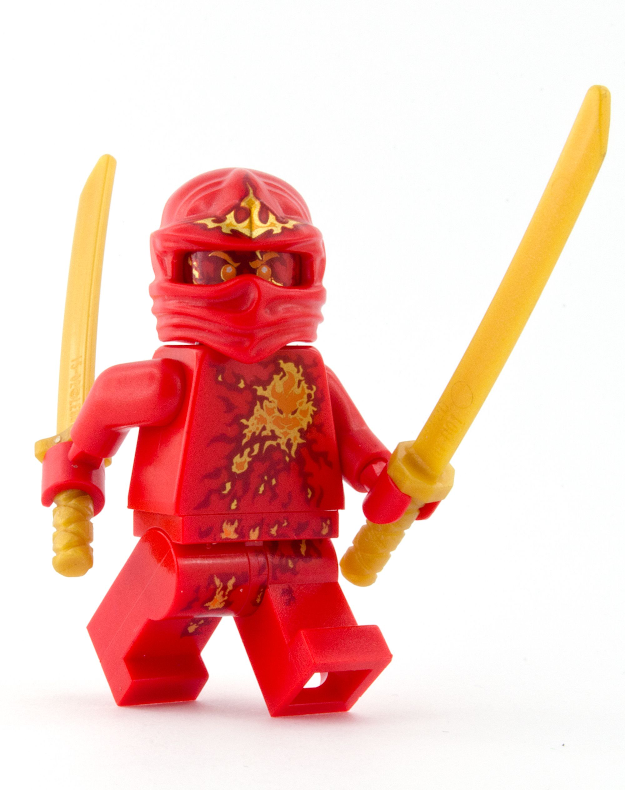 Lego ninjago kai google search my little guy 39 s - Ninjago lego kai ...