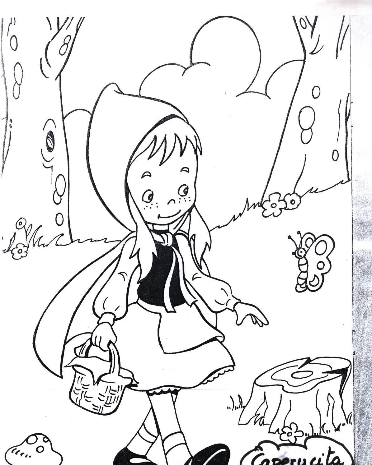 Coloring Pages For Kids Coloring Pages Coloring For Kids