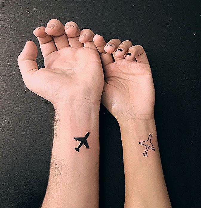 Photo of Travel Tattoos