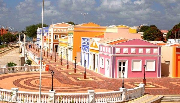 Mossoró Rio Grande do Norte fonte: i.pinimg.com