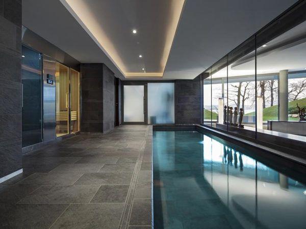 Schönste villa der welt  20 Minuten - Ist das die schönste Villa der Welt? - News | windows ...