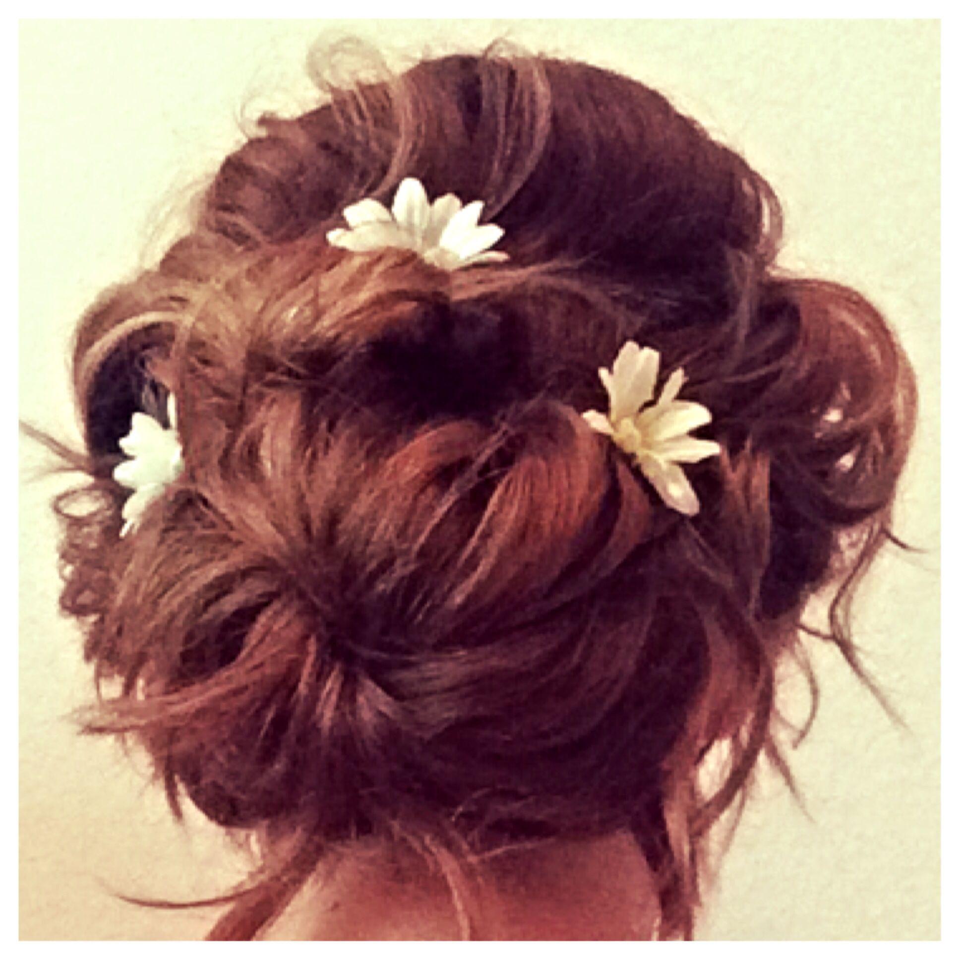 freelance hairstylist charlotte, nc www.danaraiabridal instagram