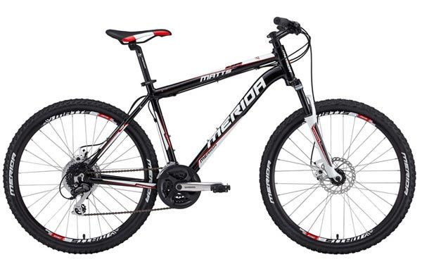 Sugath Cycle Store Bicycle Mountain Biking Women Hardtail