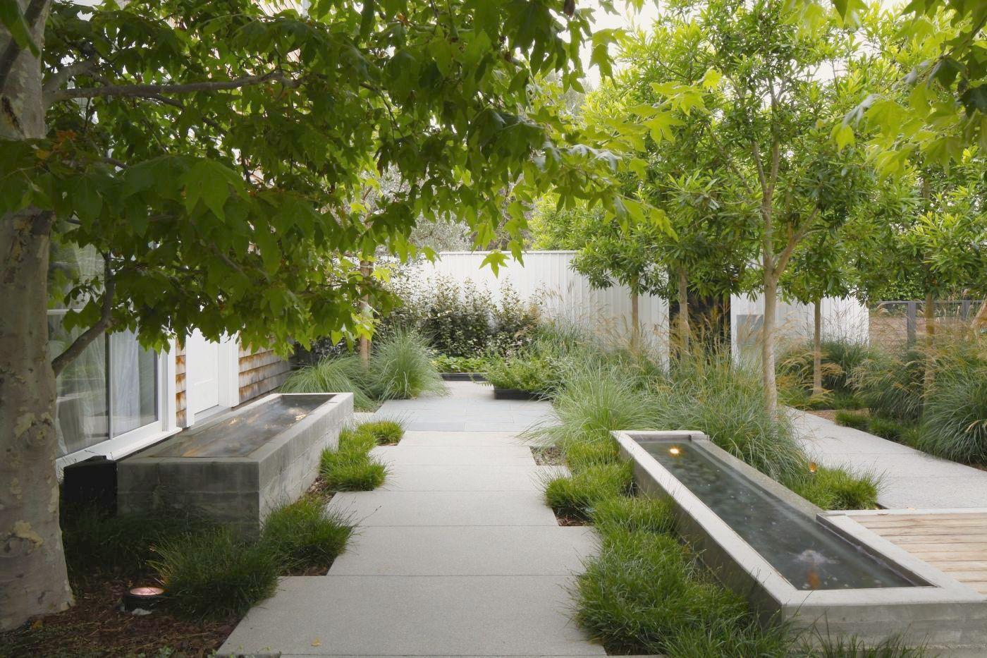 Landscape Architecture Degree Nj Landscape Architect Associate