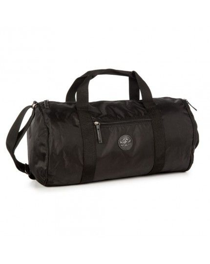 4346c9ed30b Pin by Arvon on BAG   Duffel Military Exercise Travel   Bags, Duffel ...