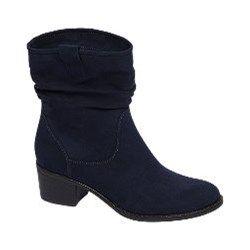 Botki Graceland Deichmann Chaussure Grande Taille Chaussure Grande Taille