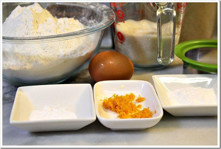 Polvorones mexicanos recipe in english cookies pinterest food polvorones mexicanos recipe in english forumfinder Gallery